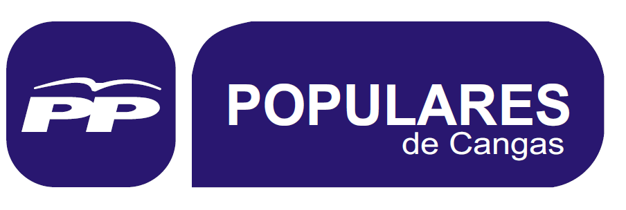 POPULARES DE CANGAS