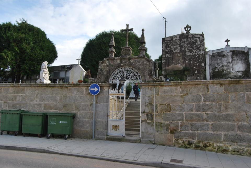 CementerioMunicipal1